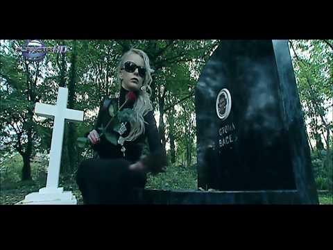 Смотреть клип Соня Немска - В сряда се приготви