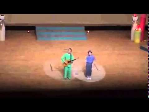 Song tấu hài new HD   Trường Giang, Chí Tài 6 2014 tại Nhật Bản