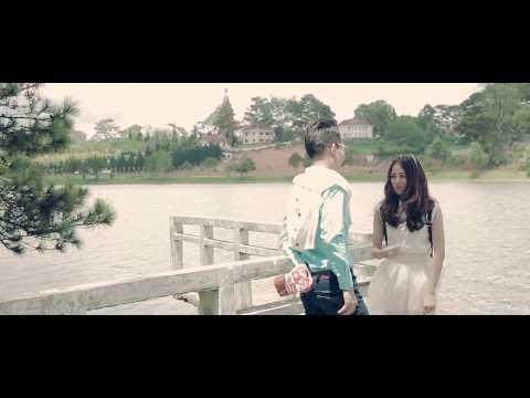 Anh ghét làm bạn em - Tùy Phong [Official MV]