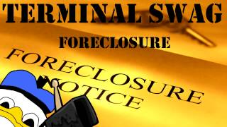 Terminal Swag - Foreclosure [Trap/Caobel] (FREE DOWNLOAD)
