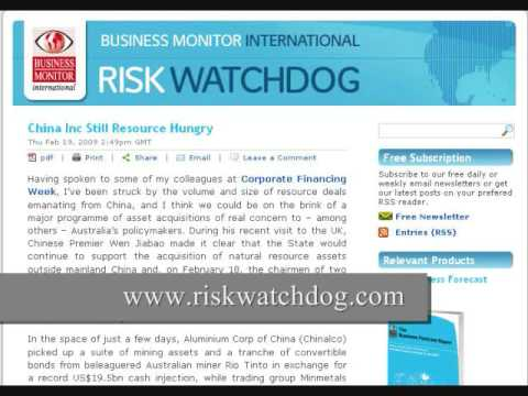risks in international business International business is a term used to collectively describe all commercial transactions (private and governmental, sales, investments, logistics, and transportation) that take place between two or more nations usually, private companies undertake such transactions for profit governments.
