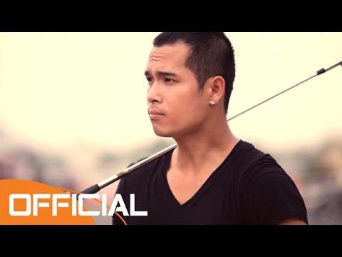Đường Chân Trời - Trương Thế Vinh ft Nguyễn Hồng Thuận [Official]