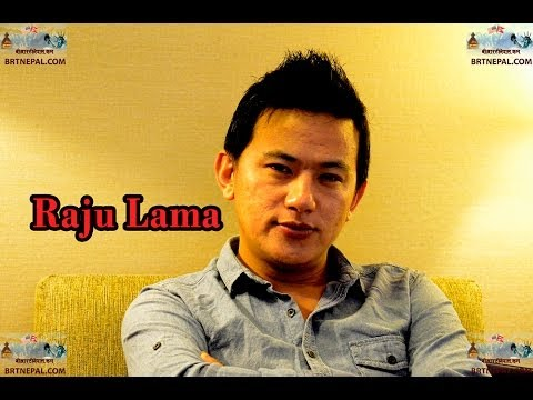Raju Lama (Mangolian Heart) interview