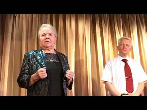 Презентация книги «Планета Южный Урал», часть 3