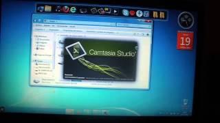 Descargar Juegos Para Celular Samsung GT-c3300k (84 Juegos