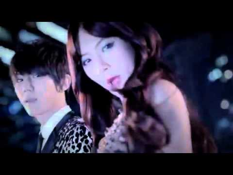 Trouble Maker   Trouble Maker   Nh c Hàn   Nghe nhac online  Nghe nh c MP3   Nghe c c dã   T i c c nhanh