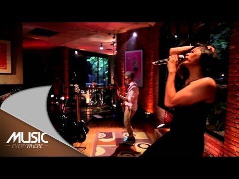 Gigi - Nakal - Music Everywhere
