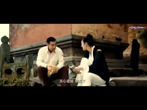 Nhạc Phim Võ Thuật - Liên khúc Việt remix 2013