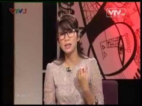 Bình luận đám tang đại tướng Võ Nguyên Giáp - VTV3, Văn hoá sự kiện nhân vật, 26/10/2013