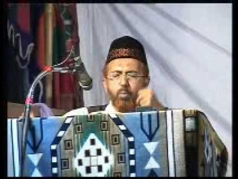 கருசமணி / மாலை அணியலாமா?  -  Q&A Sheikh Abdulla Jamali