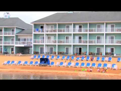 Motels In Traverse City Mi On The Beach