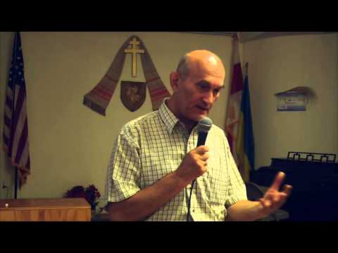 Дэкларацыя -першы крок да незалежнасьці