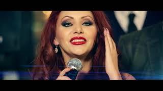 NICOLAE GUTA SI PRINTESA ARDEALULUI - ITI FUG OCHII DUPA MINE 2014 [VIDEO ORIGINAL HD]