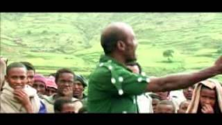 Muket Abebe - Shiwrewe  ሽውሪው (Amharic Agew)