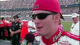 Chevrolet's Jim Campbell reflects on Dale Jr.'s career, impact on sport. Гонки Наскар. Смотреть видео Nascar