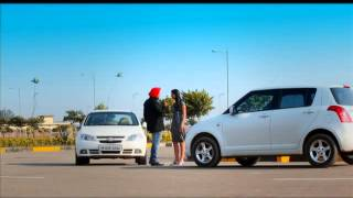 Tera Yaar – Punjabi Video Song | Singer : Inderpal| RDX Music Entertainment Co.
