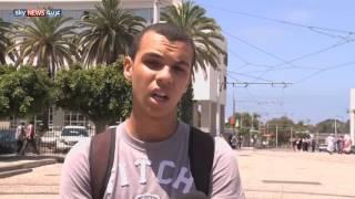 المغرب.. حملة إلكترونية لمحاربة السرقة بالإكراه