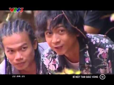 Bí Mật Tam Giác Vàng Tập 18 Full   Bi Mat Tam Giac Vang Tap 18 Full   YouTube