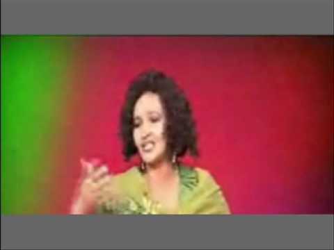 Nimca Yaasiin - Beerjileec - Somali Music