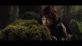 Alien Vs Predator Requiem (2007) Trailer HD