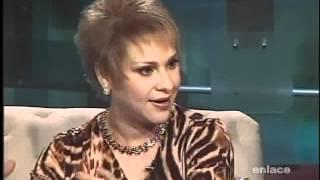 Estrategias Para 2012 Profeta Alejandra Quiros Zzzzzz.avi