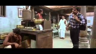 MCKAFI WWW ThiruttuVCD Com 1 003