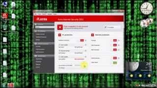 Avira Internet Security 2013 Key Until 2015