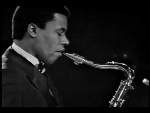 """Footprints"" 