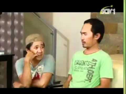 Bi Quyet Day Vo P2   Tran Thanh VNHai Com