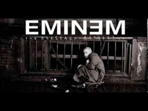 Youtube Eminem  Kids From Columbine