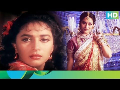 Madhuri Dixit THEN & NOW in Bollywood