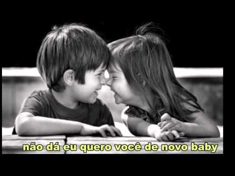 MELODY ADÃO E EVA BRUNO E TRIO E AR-15 ( COM LETRA)
