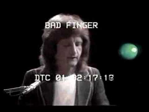Without You - Badfinger (1970)