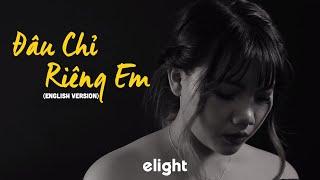 Học tiếng Anh qua bài hát Đâu Chỉ Riêng Em | Mỹ Tâm | Cover | Engsub + Lyrics