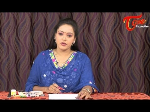 Aracheta Gorinta || Class 17 || Step By Step Easy Mehendi Designs For Beginners