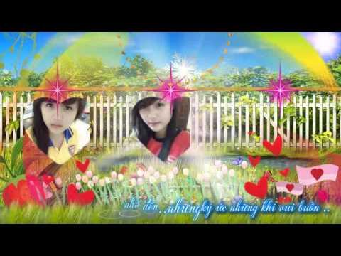 Người khác - Đinh Kiến Phong (Sub+kara) HD