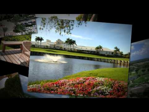 The BallenIsles Country Club l South Florida Real Estate