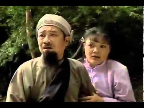 Lấy Chồng Dê - Phim Cổ Tích Việt Nam