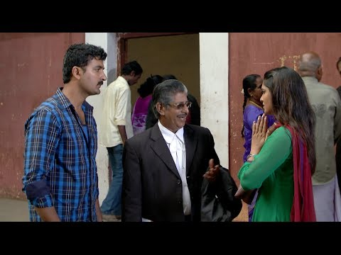 Deivamagal Episode 229, 28/01/14