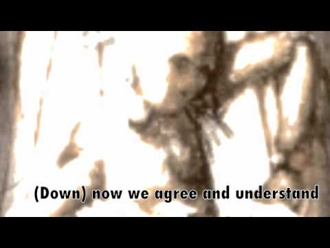 Finger Eleven - Suffocate - Lyric Video