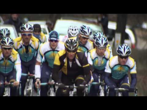 "The Armstrong Lie -- Official Clip -- ""One of the greatest riders of all-time."" Regal Movies [HD]"