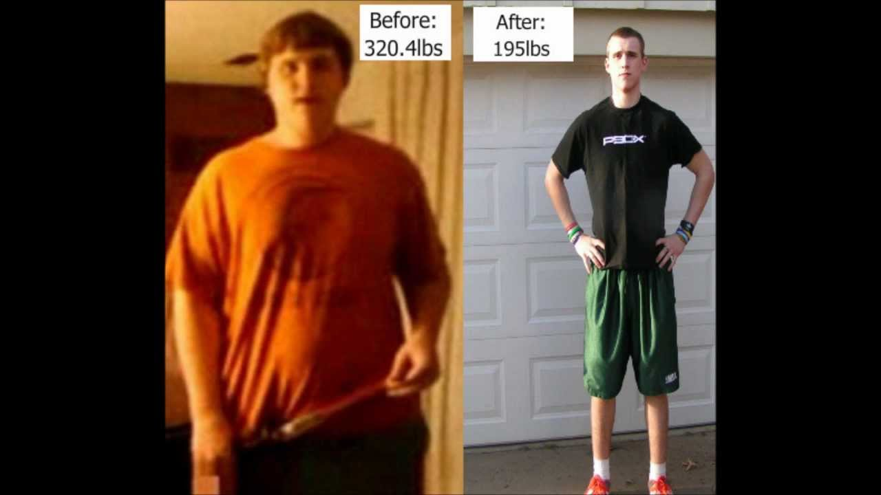 insanity p90x hybrid weight loss