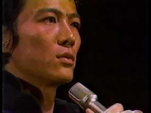 根津甚八 (俳優)の画像 p1_12