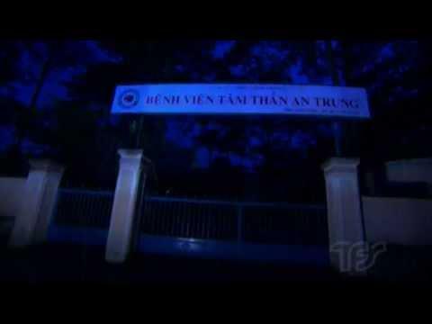 Trinh Thám Nghiệp Dư - Official Trailer [HD]