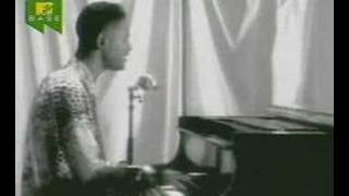 Brian McKnight - Love Is (duet with Vanessa Williams)