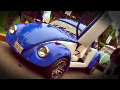 caravana cave peru 2014 (escarabajos VW)