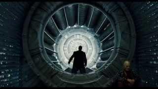 Snowpiercer. Arka przyszłości - zwiastun (HD) - w kinach od 11 kwietnia 2014!
