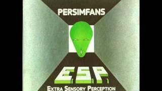 Rare Italian Prog Persimfans Quinta Dimensione (1978