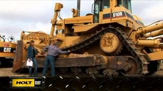 [Cat Machine Rebuild Victoria (361) 573-2438 HOLT CAT Victoria] Video
