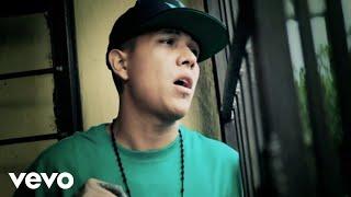C-Kan ft. Togwy - Somos De Barrio